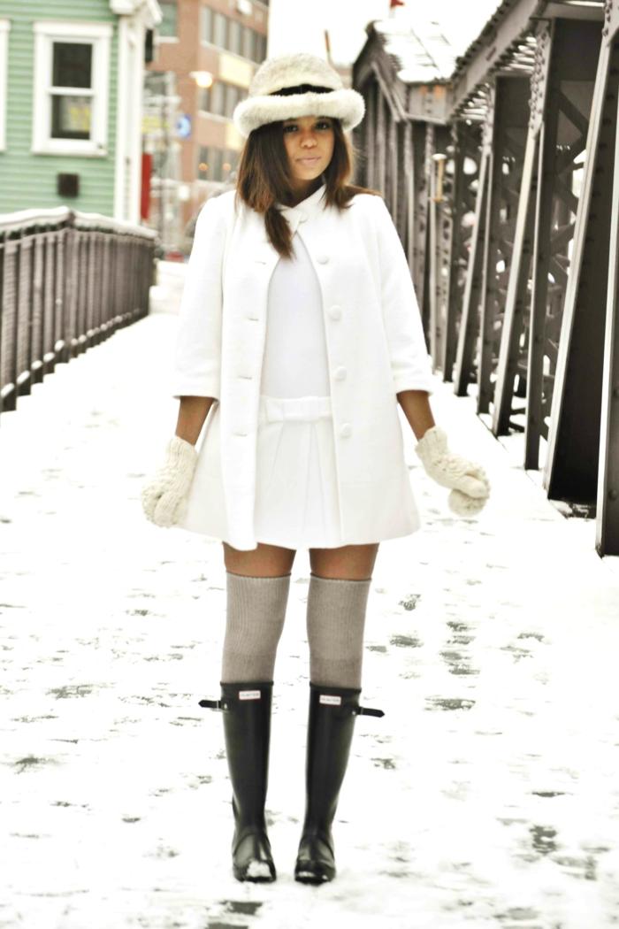 la-botte-de-pluie-bottes-en-caoutchouc-femme-accessoires-hiver