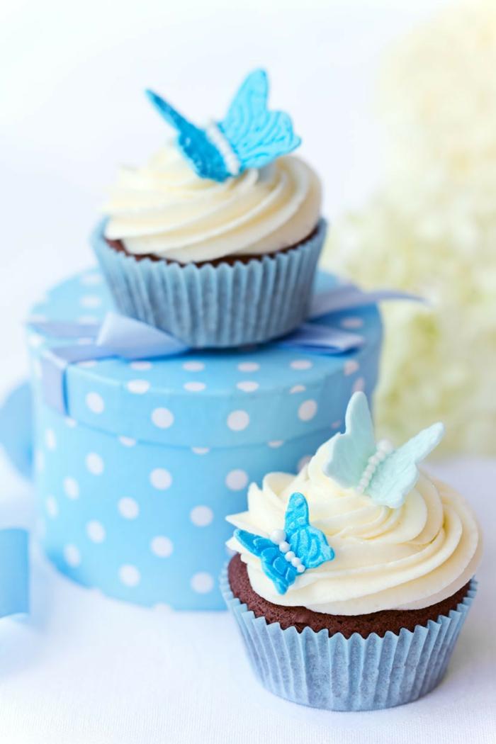 idées-déco-cendrillon-dessin-animé-inspiration-fête-décoration-originale-gâteau
