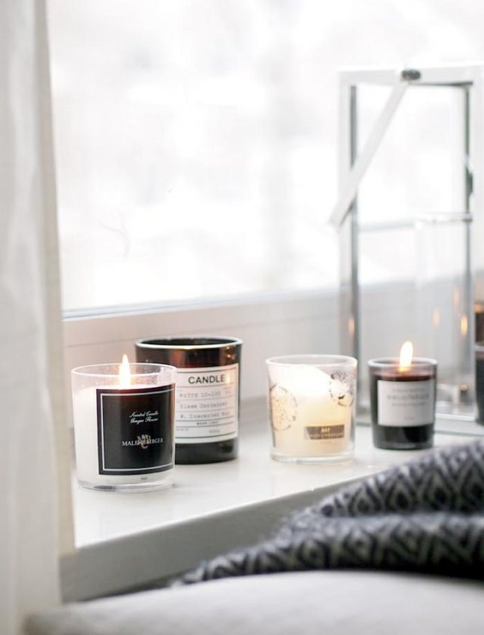 la-francaise-bougies-parfumées-naturelles-thérapie-aromate-amenagement-salon