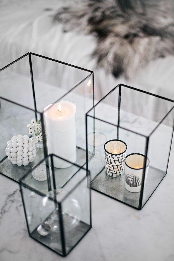 la-francaise-bougies-parfumées-naturelles-thérapie-aromate-chambre-bien-amenagee