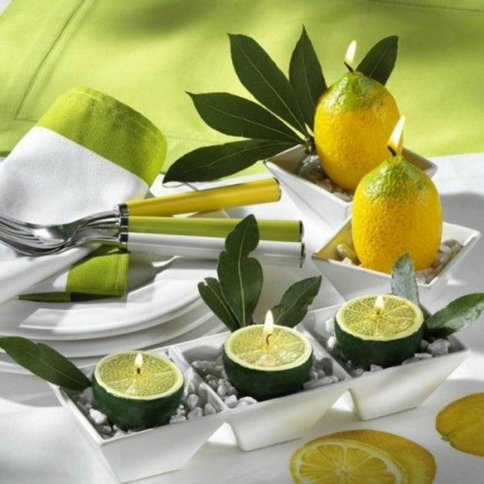 la-francaise-bougies-parfumées-naturelles-thérapie-aromate-citrons-limon-vert