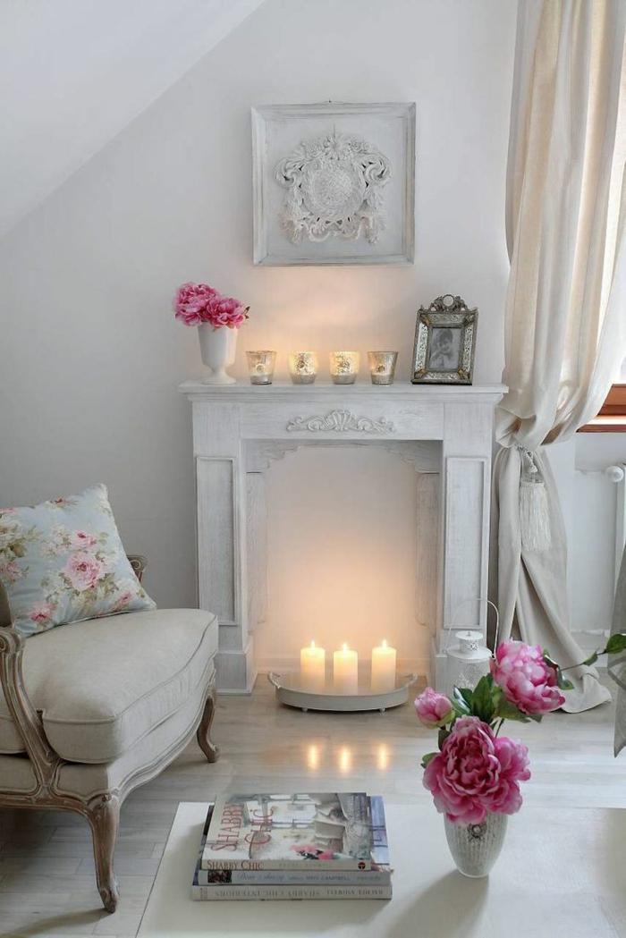 la-francaise-bougies-parfumées-naturelles-thérapie-aromate-salle-de-séjour