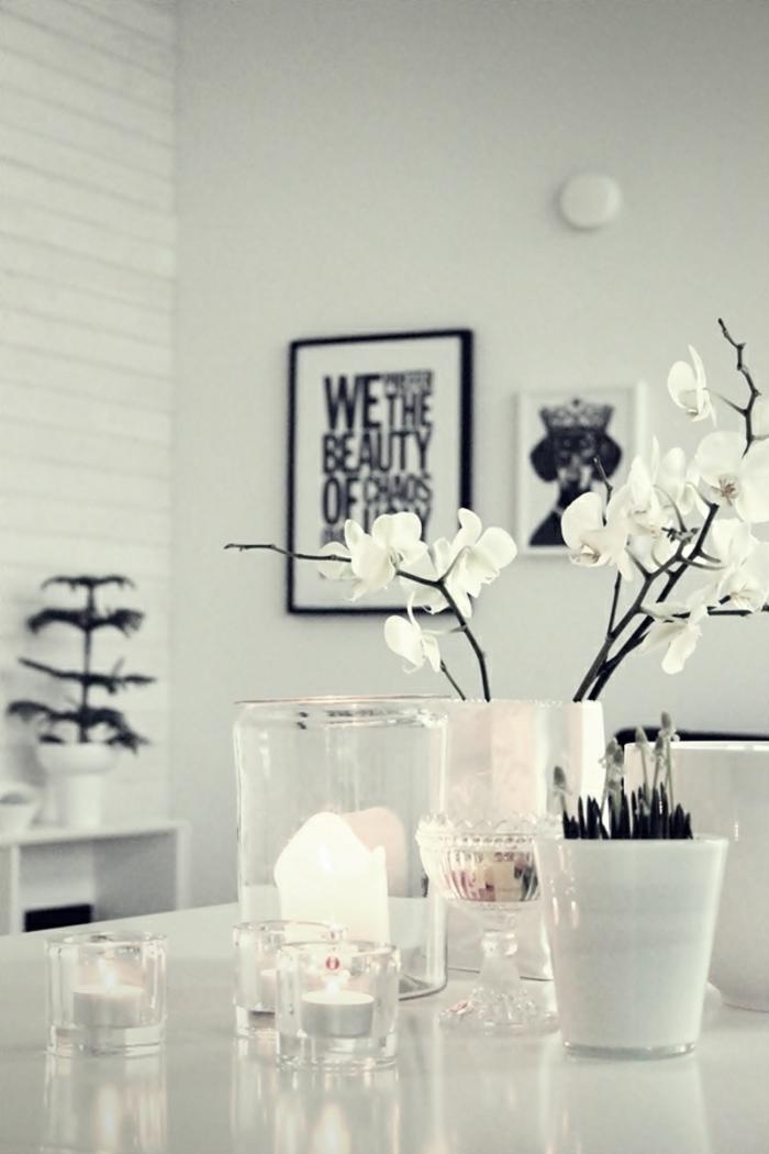 la-francaise-bougies-parfumées-naturelles-thérapie-aromate-salon