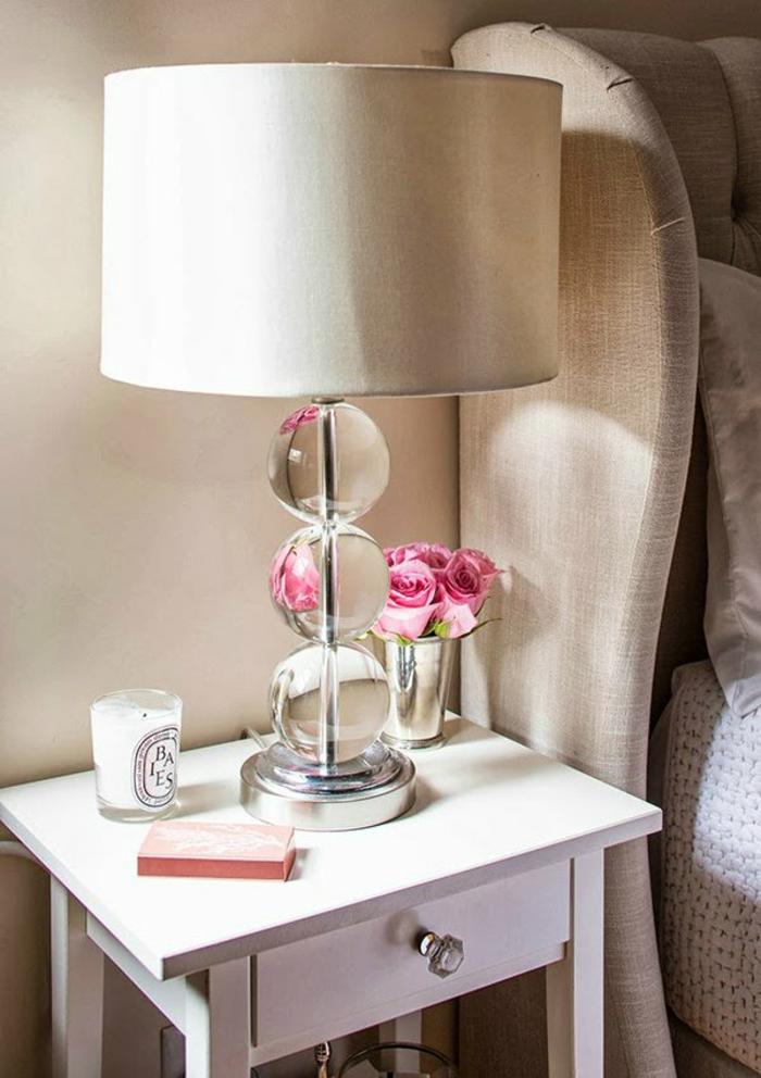 la-francaise-bougies-parfumées-naturelles-thérapie-aromate-table-de-chevet