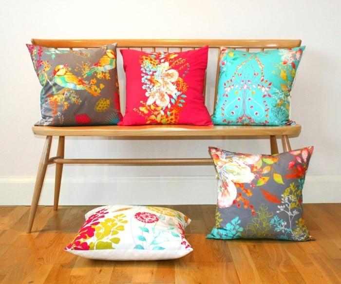 la-housse-coussin-design-idées-aménagement-intérieur-couleur