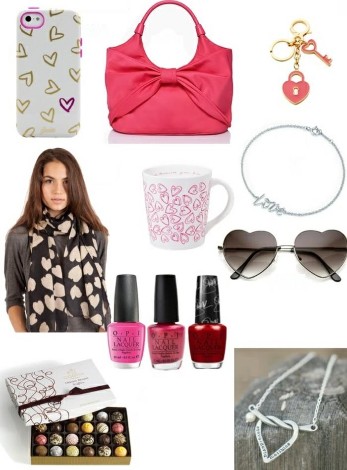 la-meilleur-idée-cadeau-original-pour-femme-offrir-du-joi-cadeau-pour-elle-belles-toutes-idées