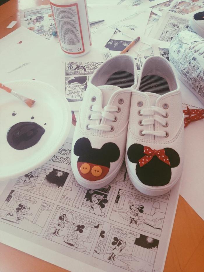 la-meilleur-idée-cadeau-original-pour-femme-offrir-du-joi-cadeau-pour-elle-mickey-mouse