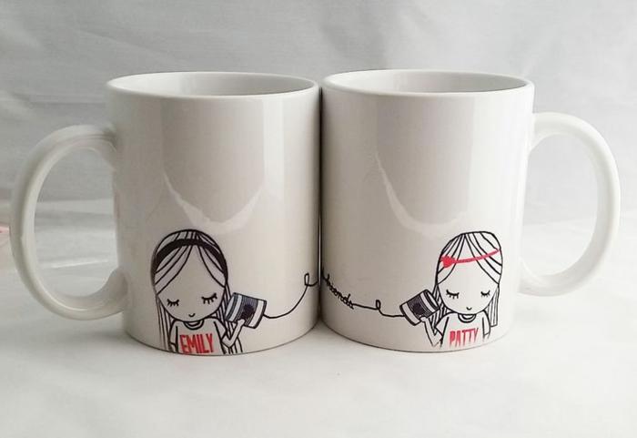 la-meilleur-idée-cadeau-original-pour-femme-offrir-du-joi-cadeau-pour-elle-mug-soeurs-amies