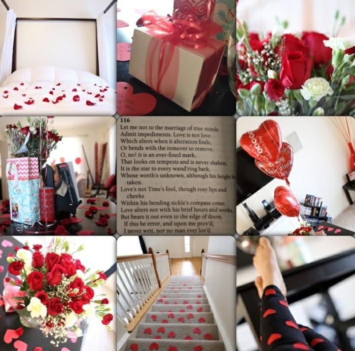 la-meilleur-idée-cadeau-original-pour-femme-offrir-du-joi-cadeau-pour-elle-surprise