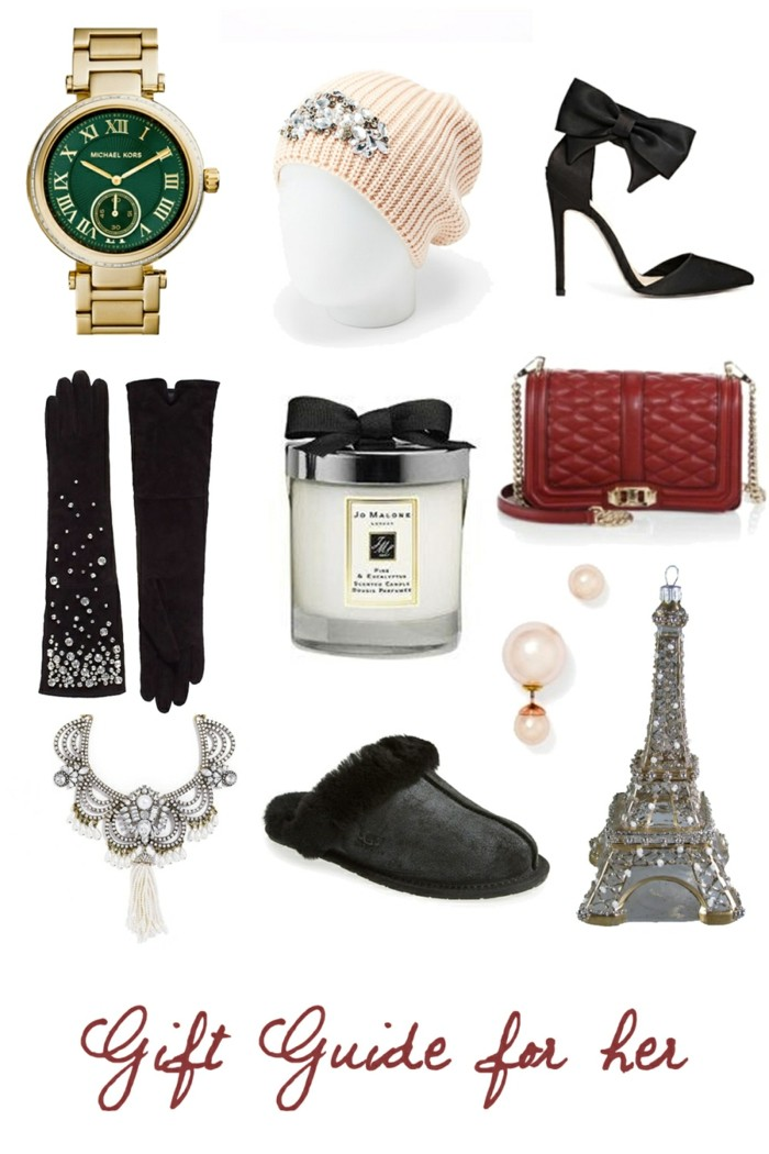 la-meilleur-idée-cadeau-original-pour-femme-offrir-du-joi-cadeau-pour-elle
