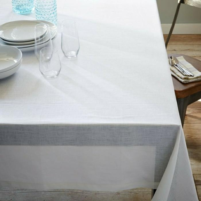 la-nappe-couleur-lin-nappes-lin-déco-de-table-cuisine-gtis