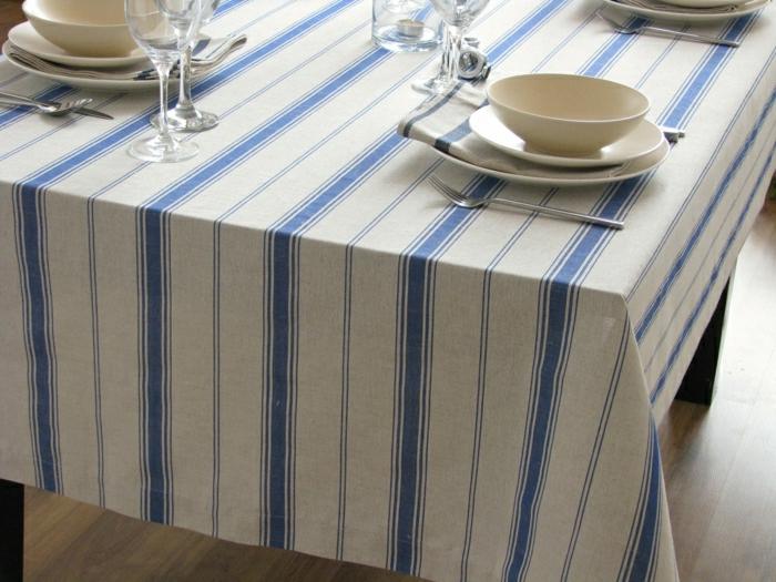 la-nappe-couleur-lin-nappes-lin-déco-de-table-cuisine-rayé-rustique