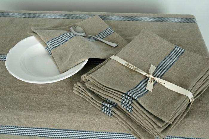 la-nappe-couleur-lin-nappes-lin-déco-de-table-cuisine-servillets-en-lin