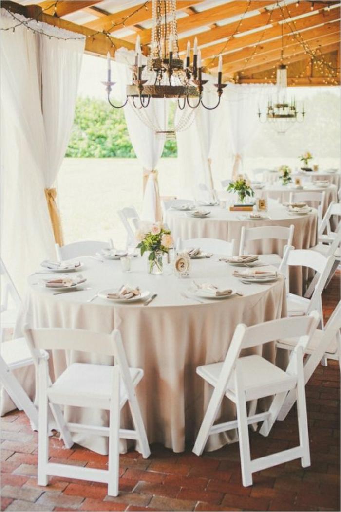 la-nappe-de-table-en-toile-de-lin-nappe-exterieur-nappe-enduit-table-de-mariage-aménagement