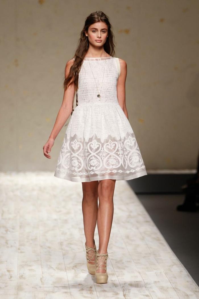 la-plus-belle-robes-habillées-blanches-pour-les-filles-modernes-mode-tendances-2015