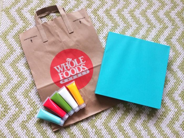 le-cadeau-belle-mère-idée-originale-handprint-kit-peindre-sa-main