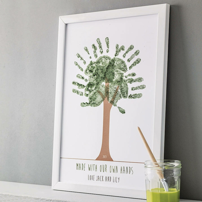 idee cadeau pour belle famille