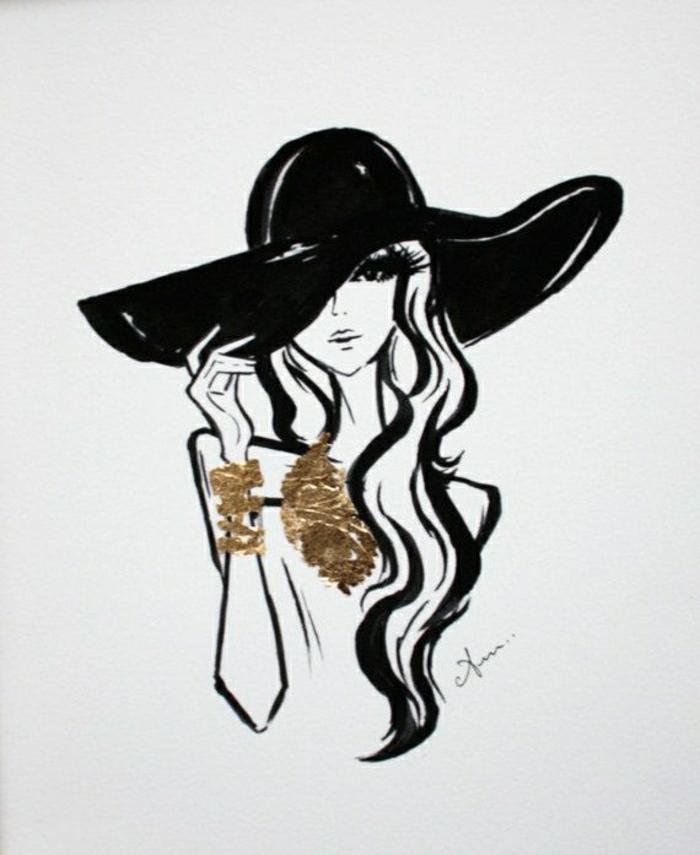le-chapeau-capeline-homme-chapeau-capeline-feutre-tenue-du-jour-chic-peinture