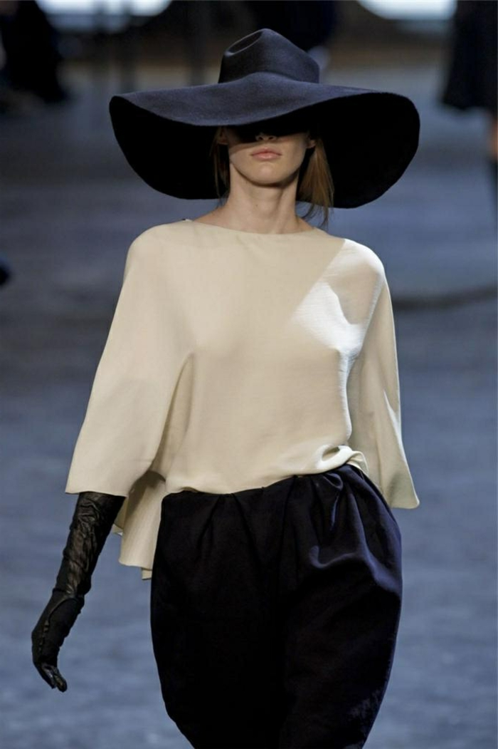 Femme Noire Fashion