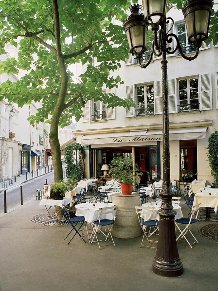 le-coffee-parisien-et-les-monuments-de-paris-quoi-visiter-paris-pendant-l-ete