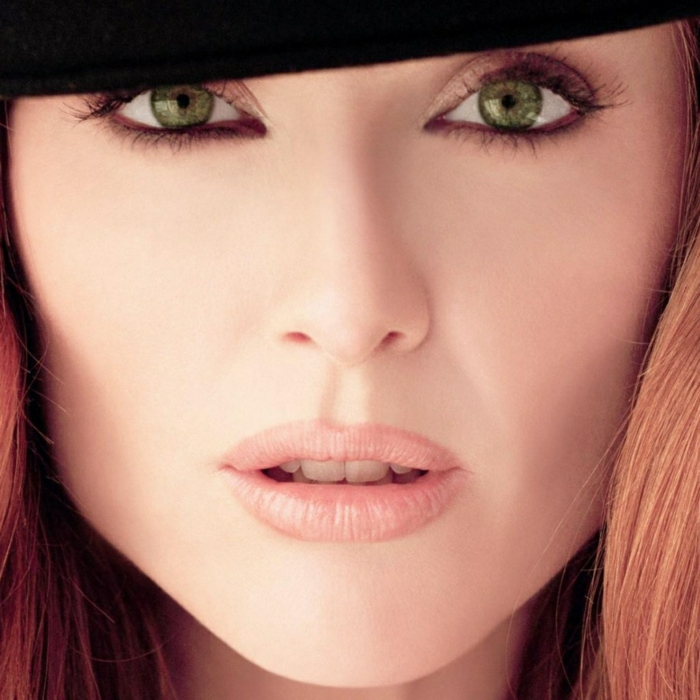 le-maquillage-yeux-marron-vert-tuto-maquillage-yeux-verts-visage-resized