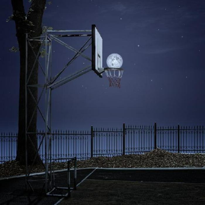 le-moment-disons-parfait-images-drôles-la-lune-basketball-une-sourire-pour-vous-resized