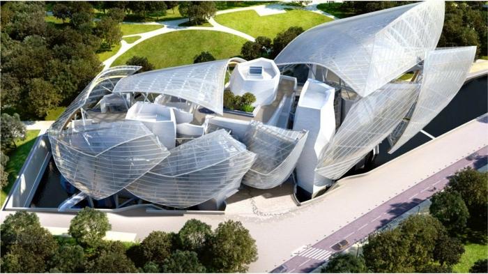 le-musée-luis-vuitton-vue-de-l-hauteur-d-avion-marques-de-luxe