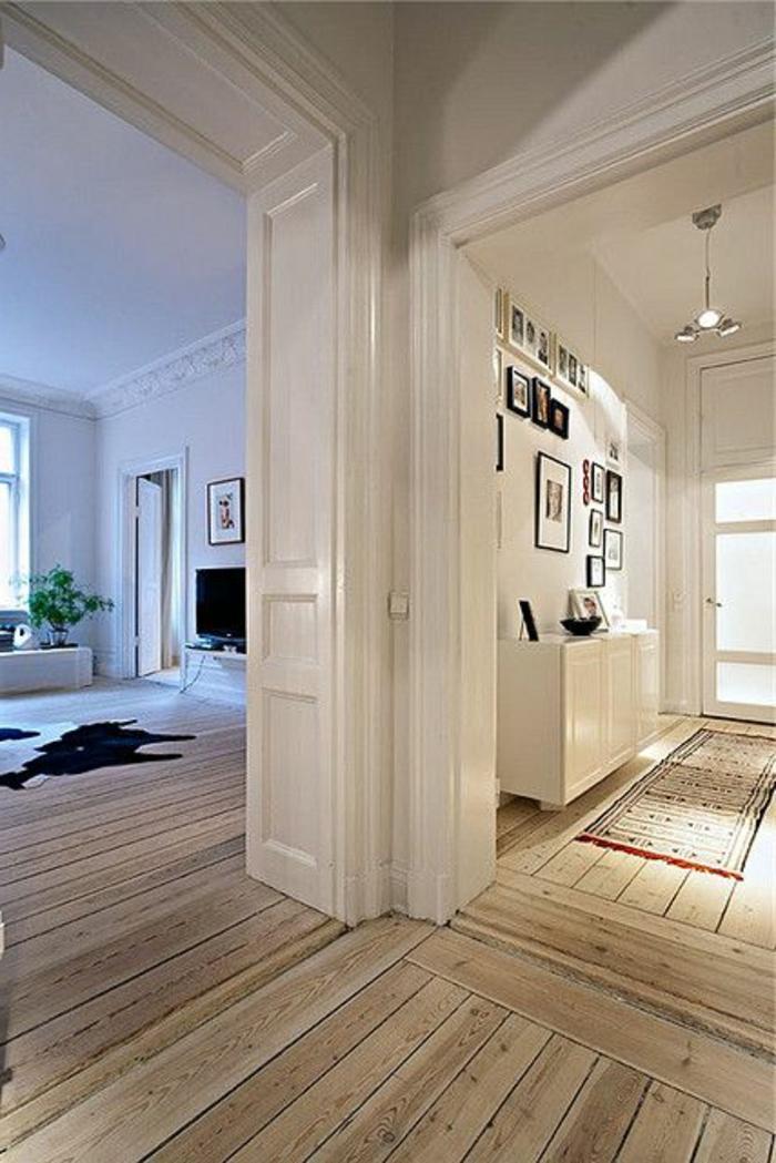 le-parquet-contrecolé-pour-les-chambres-de-votre-demeure-avec-un-interieur-scandinave