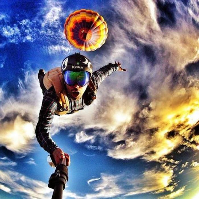 le-saut-parachute-belle-vue-de-l-hauteur-avion-images-couleurs