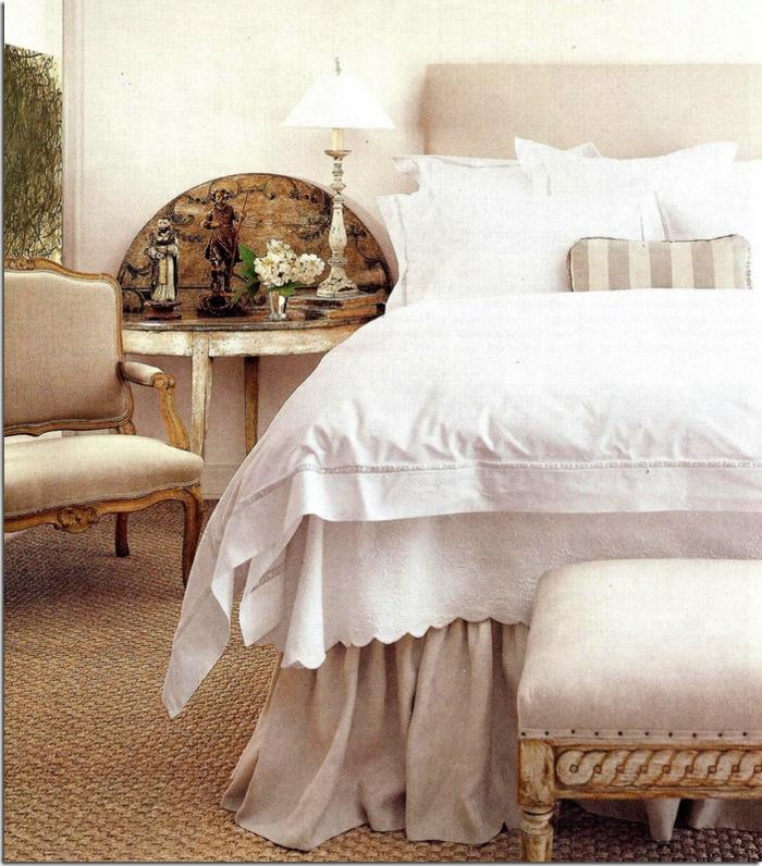le-tapis-en-jonc-de-mer-salon-stylé-rustique-classique-originale-chambre-à-coucher