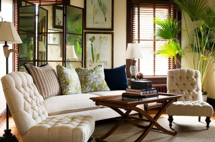 le-tapis-en-jonc-de-mer-salon-stylé-rustique-classique-originale-chouette