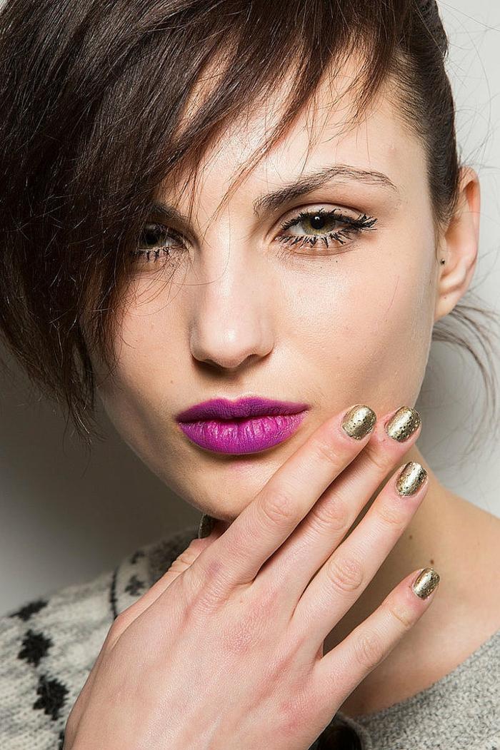 le-vernis-ongles-idée-beauté-mains-ongles-soin-esthétique-femme-beauté-resized