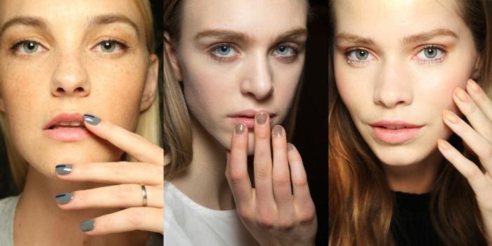 le-vernis-ongles-idée-beauté-mains-ongles-soin-esthétiques-modeles-resized