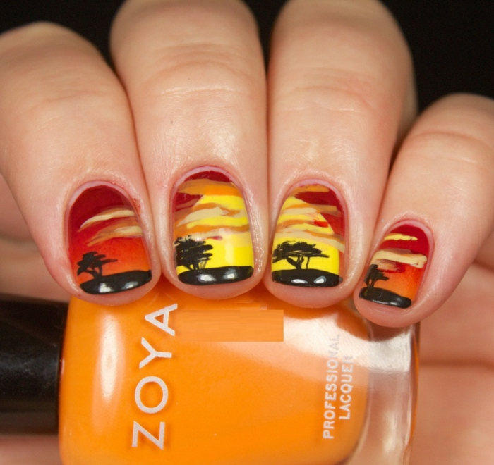 le-vernis-ongles-idée-beauté-mains-ongles-soin-esthétiques-peinture-neil-art-resized