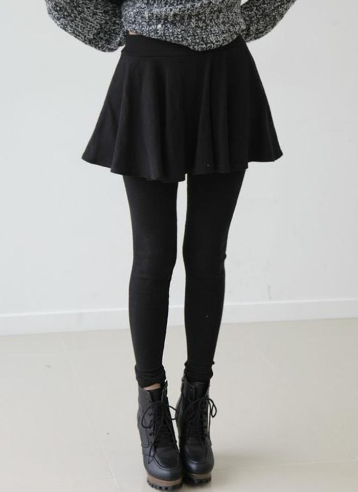 les-bottes-noires-à_talons-hautes-les-tendances-dans-la-mode-femme