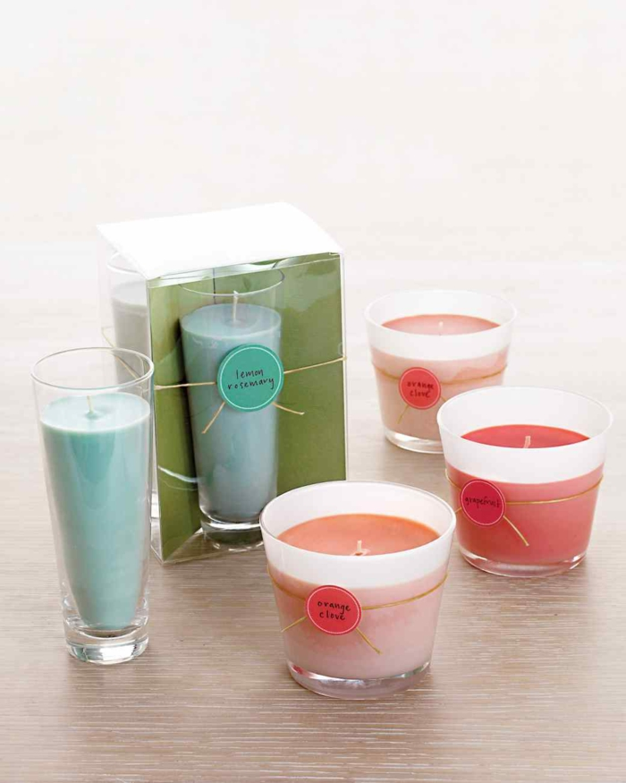 les-bougies-parfumées-idées-pour-la-déco-aromate-de-votre-maison-voyez-les-idees