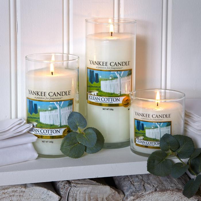 les-bougies-parfumees-idée-pour-la-décoration-de-votre-chambre-