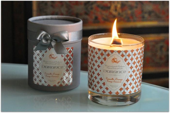 les-bougies-parfumees-idée-pour-la-décoration-de-votre-chambre-durance