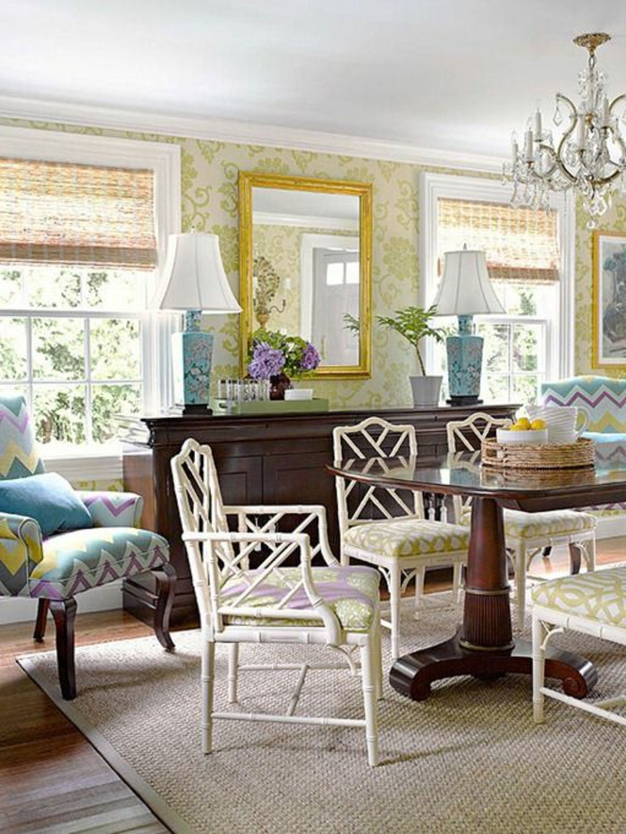 les-chaises-en-bambou-et-les-meubles-bambou-pas-cher-pour-la-salle-de-séjour