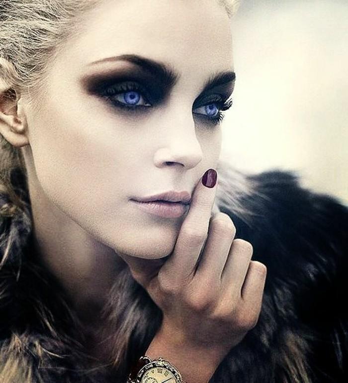 les-plus-beaux-yeaux-bleus-quel-maquillage-choisir-pour-les-yeaux-bleus