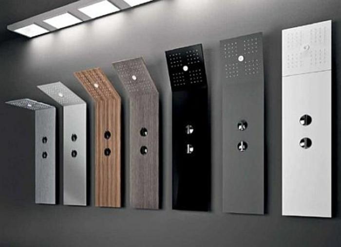 les-plus-modernes-colonnes-de-douche-dans-la-salle-de-bain-quelle-douche-choisir