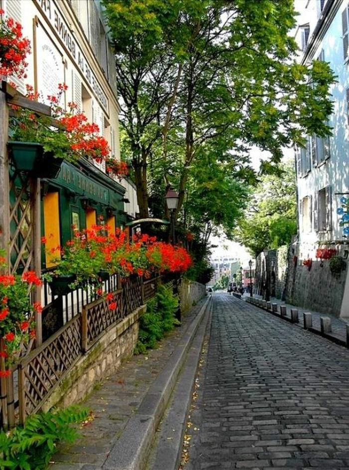 les-rues-parisiennes-et-la-beauté-de-paris-en-photos-inspirantes-pendant-l-été-une-jolie-ruse