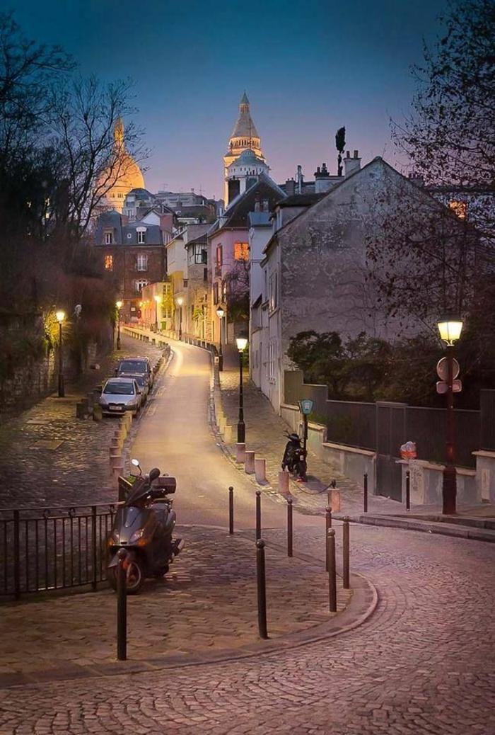 les-rues-parisiennes-pendant-la-nuit-decouvrir-la-beaute-de-paris
