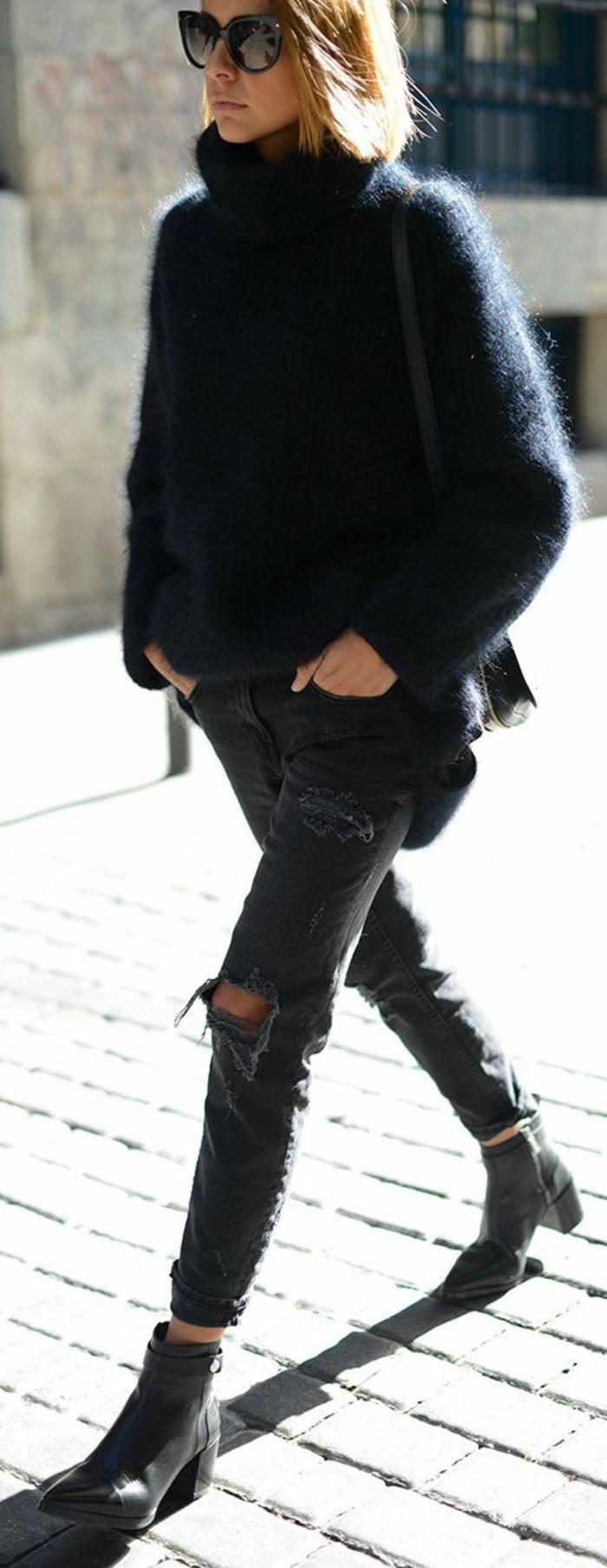 les-tendances-pour-l-hiver-2016-chez-les-bottines-femmes-pas-cher