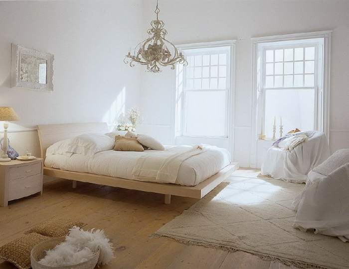 lit-adulte-dans-la-chambre-a-coucher-but-idées-intérieur-stylé