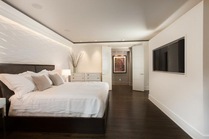 lit-adulte-dans-la-chambre-a-coucher-but-idées-intérieur-stylé-symple