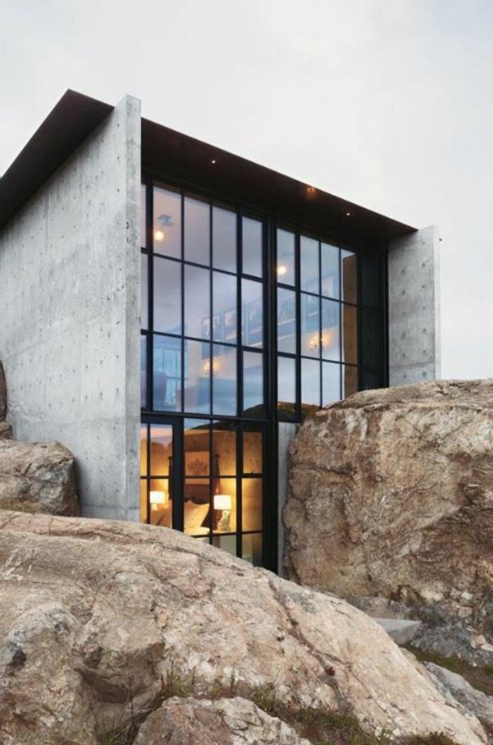 maison-grande-d-esprit-loft-le-minimalisme-en-architecture-moderne
