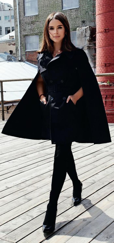 manteau-zara-noir-pour-les-femmes-modernes