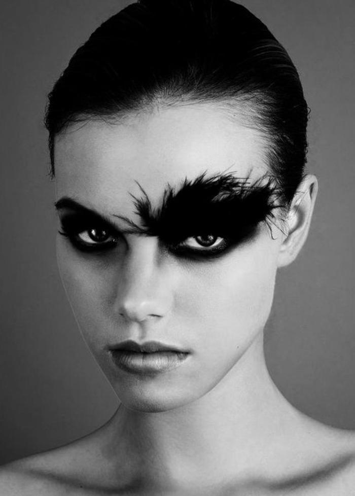 maquillage-artistique-professionnel-comment-choisir-le-meilleur-maquillage