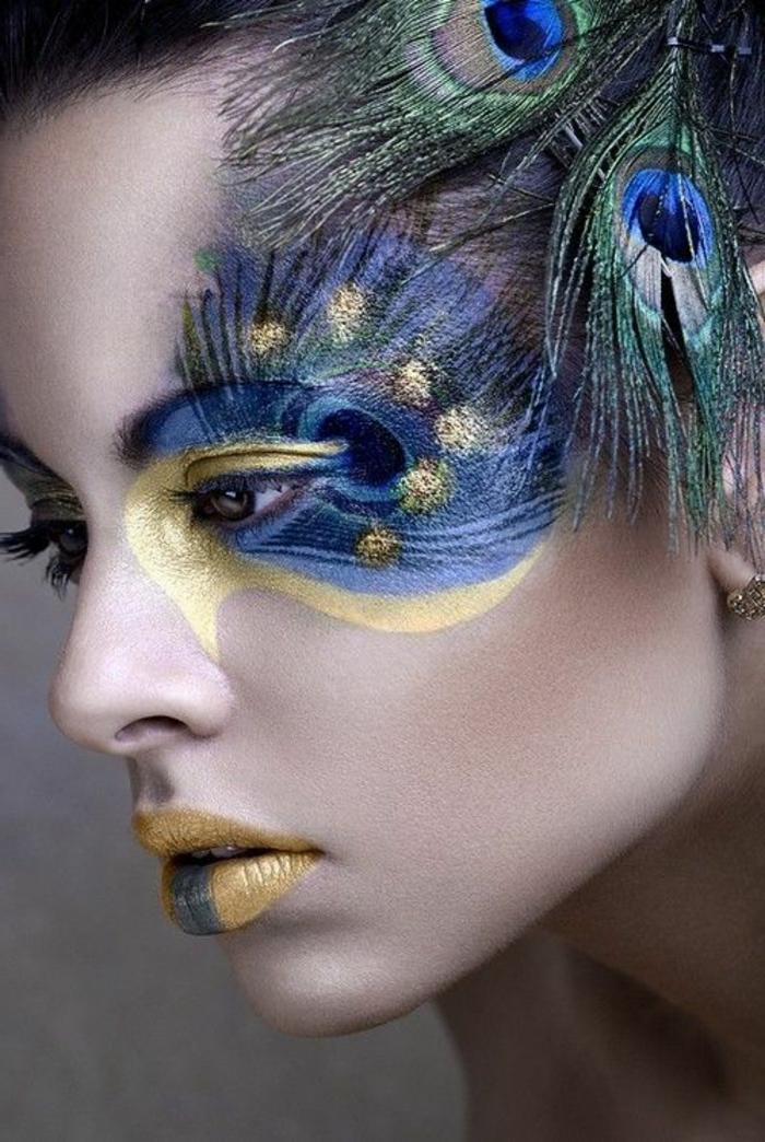 maquillage-artistique-professionnel-pas-cher-comment-choisir-le-meilleur-maquillage